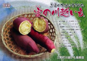 0028_kuruma_miyoshi_02_img01